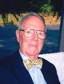 Joseph M. Sizoo