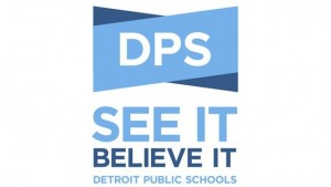 Detroit-Public-Schools-DPS--jpg