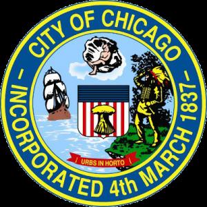 Seal_of_Chicago,_Illinois