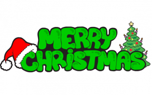 merry_christmas_logo_by_angiesweetgirl-d4k9fup
