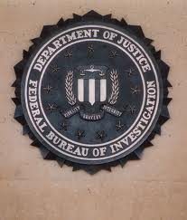fbi logo new