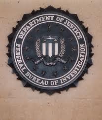 fbi logo new