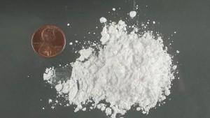 Cocaine-jpg