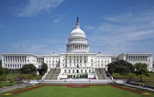 congress copy