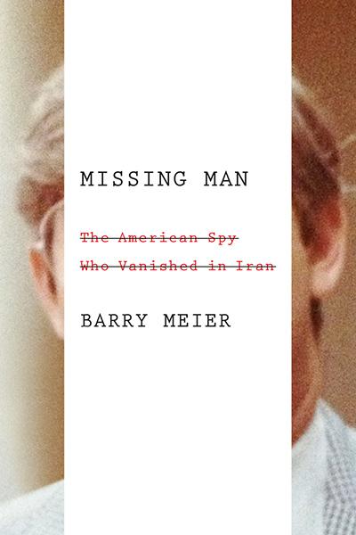 missingman (1) (1)