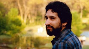 Journalist Jay Torres was killed in Texas.