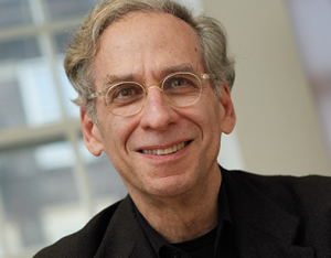 Professor Stephen Gillers