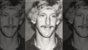 William Claybourne Taylor, via FBI