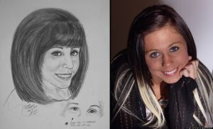Brittanee Drexel, who went missing seven years ago.