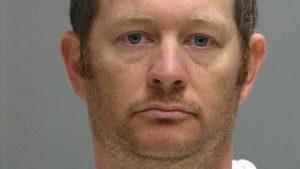Lee Robert Moore has been captured.