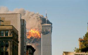 terrorism-911