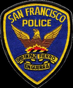 ca_-_san_francisco_police