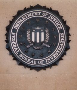 fbi-hq-sign