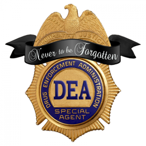 sbf-dea-badge-web