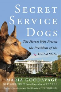 secretservicedogs-208c8b2d-1a37-4637-82f8-b9b177defedf