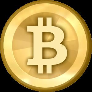bitcoin_23672