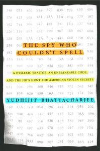 spy-who-couldnt-spell-cover-jpg