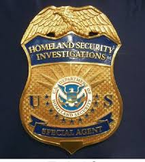 homeland-security-investigations