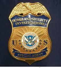 homeland-security-investigations