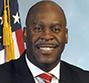 Eric K. Johnson