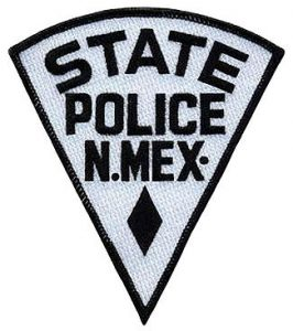 new_mexico_state_police