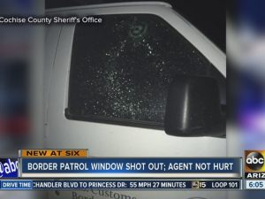 border-patrol-struck