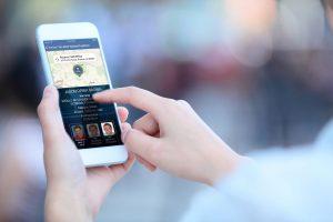 cell-phone-app-fbi
