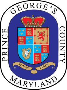 prince-georges-county