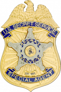 badge_of_the_united_states_secret_service