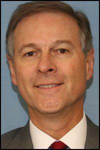 U.S. District Judge Robert H. Cleland