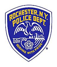 rochester-police-patch