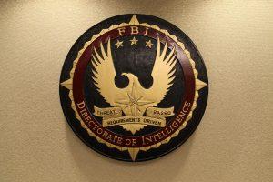 fbi directorate-of-intelligence-seal-on-wall-1