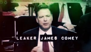 Greater America Alliance, a nonprofit ally of Trump, has begun a propaganda campaign in a 45-second ad.