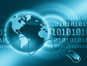 virtual_library-terrorism-team