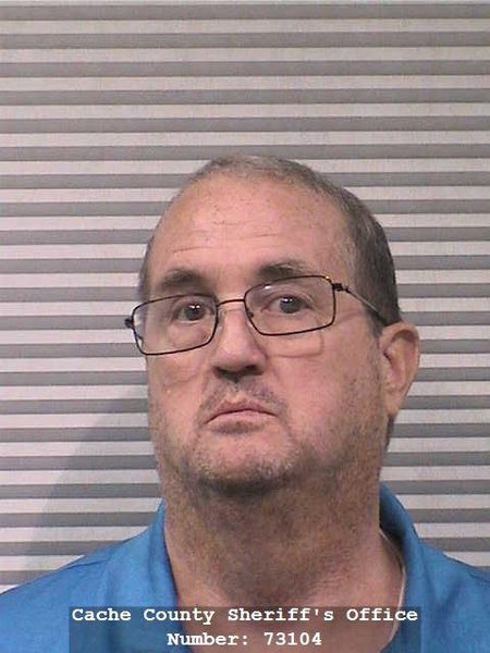 Tickle The Wire » Utah Man Arrested for Soliciting Sex ...