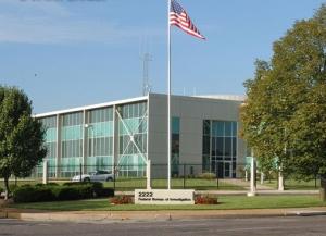St. Louis Field Office, via FBI