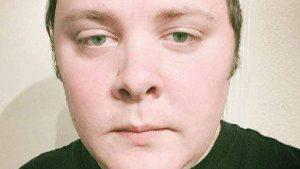 Church shooter Devin Kelley