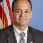 Former Special Agent in Charge William Woods